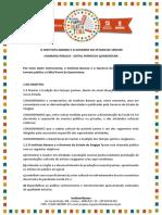 edital-forro-quarentena-da-gente.b99fc153.pdf