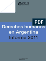 CELS-Informe 2011.pdf
