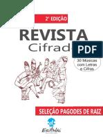 5 - Revista Cifrado_Pagodes de Raiz.pdf