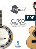 1 - Apostila The Best (Arquivo).pdf