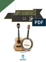 7 - Apostila Campo Harmônico 2.0.pdf
