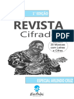 2  - Especial Arlindo Cruz.pdf
