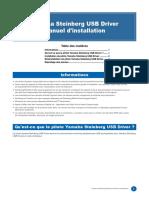 FR_InstallationGuide