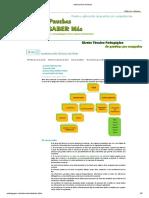 elaboracion de items.pdf