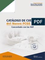 CATALOGO NIIF PCGE.pdf