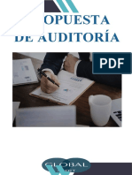 PROPUESTA DE AUDITORÍA.docx