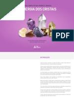 wemystic-ebook-pedras-cristais-v1 (1).pdf