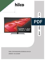 Philco+PH48S61DG.pdf