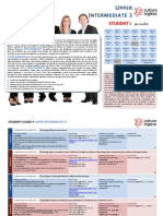 UI3_Students_Guide_2016.pdf