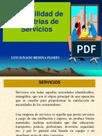 01 Contabilidad de Industrias de Servicios.pdf