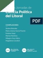 Ciencia Politica_ebook jornadas_2019.pdf