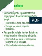 1-definicionPDF