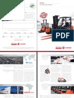 catalogo-geral-da-toyota-outubro-2014.pdf
