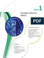 CONCEPTOS BASICOS ELECTRICIDAD-convertido.docx