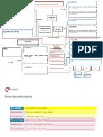 SJL 14B MAP-DEFINICIÓN Y CAUSALIDAD 2019-1