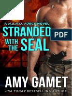 1 - Varada Con El SEAL - Amy Gamet