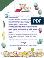 CUENTO LA CAJA VIERNES 22.pdf
