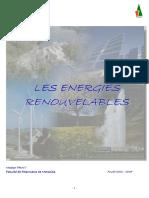 rapport_energiesrenouvelables.pdf