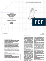 1584_Esteira_Athletic_Advanced_420EE.pdf