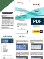 MFP 3655__v001.pdf