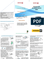MFP Altalink 80XX Guia de Uso.pdf