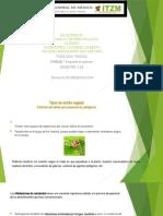 alberto y rey fisiologia vegetal unidad 7