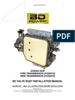 1030418_419ValveBodyInstallation