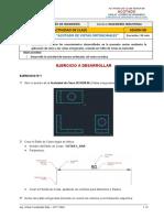 Actividad de Clase SESION 09_Acotado de Vistas Ortogonales