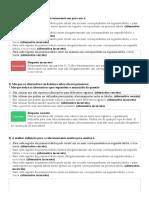 Softblue 2.pdf
