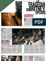 Britney Spears por Vanessa Gregoriadis.pdf