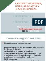 MIGUEL PALOMO PRESENTACION TECNICAS DE ORALIDAD 1.pptx