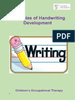 Principles-of-Handwriting-Development