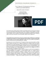 ARTE POPULAR, MEMORIA Y BICENTENARIO DE CHILE.pdf