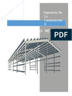 Informe-Final-de-Estructuras-Metalicas-convertido