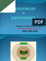 MIGUEL PALOMO SAN MIGUEL 19 SEPTIEMBRE 2019