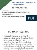 PPT 2-2 COMERCIALIZACION DE ALIMENTOS 2019-0