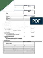 costos (Autoguardado)