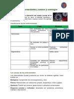 CyA- lunes.pdf