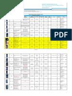 XTAR 2-Bay Charger Catalog-20200623
