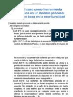 14VA-SESION-19_09_19-teoría-del-caso-como-herramienta-metodológica-en-un-modelo-procesal-penal-que-se-basa-en-la-escrituralidad.pdf