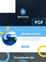 PresentacionHipoclean-2 (2).pdf