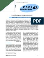 ESPI_Perspectives_43.pdf