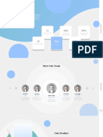 You_Exec_-_Business_Pitch_Deck_Free