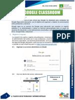 GUIA_01_CLASSROOM_ING.JULIO.pdf