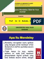 Muhidin_Webinar-PPS-UHO