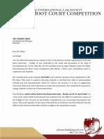Anez .pdf