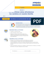 s11-1-prim-dia-5.pdf