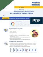 s12-1-prim-dia-3.pdf