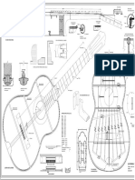 Plano de Corte cad guitar.pdf