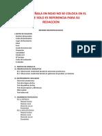 INFORME NEUROPSICOLOGICO (1)
